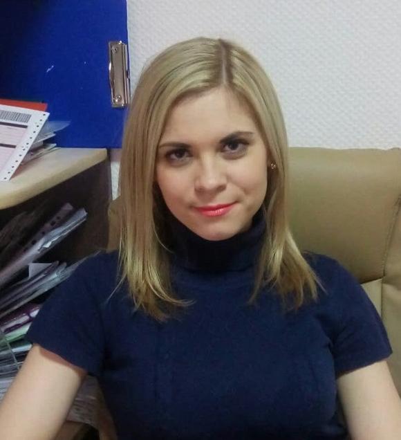ishenko_1