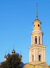 Ahtyrskaya-cerkov-1