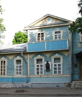dom-muzey-Leskova